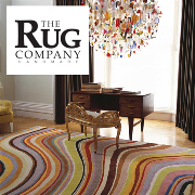 Palamon capital partners the rug company sisterspd