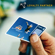 Loyalty Partner